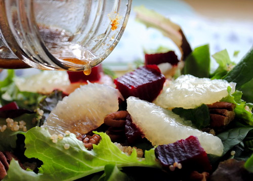 winter salad 3