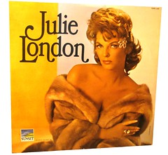 Record covers - Vol 8