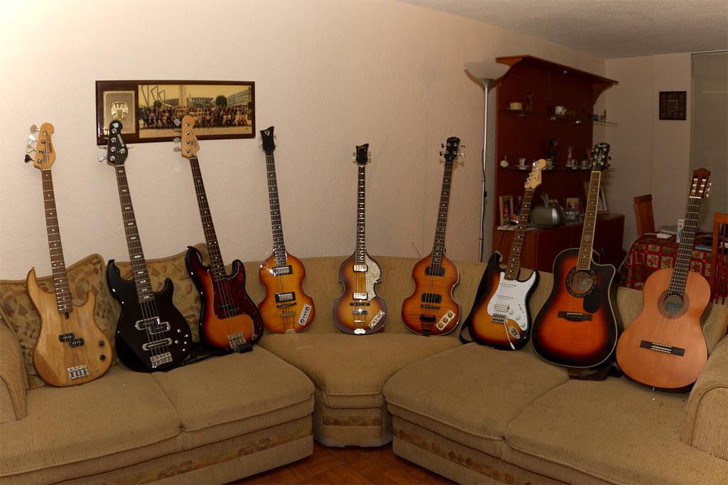 Yamaha Cii Classical Guitar