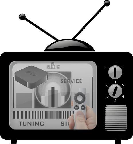 television3