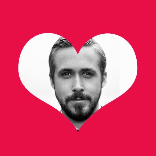 gosling love