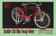 379dc2f93a7 Do you like antique bikes? Do you have an old or antique bike to sell? Do  you like free events?