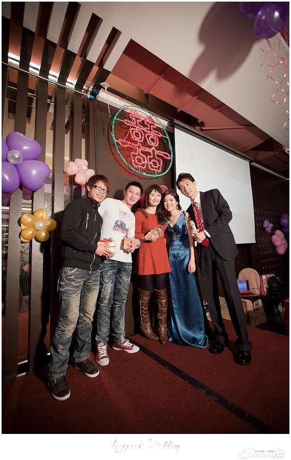 小朱爸 婚禮攝影 金龍&宛倫 00247