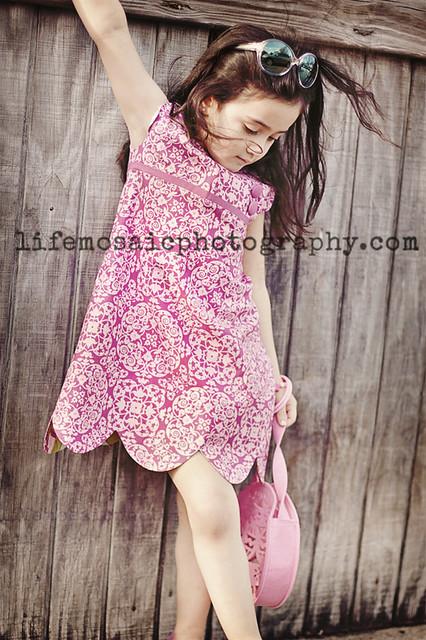 IMG_3251 WM Pink Dress