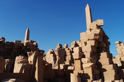 Luxor_karnak55