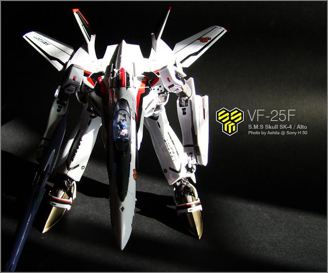 VF-25F_06