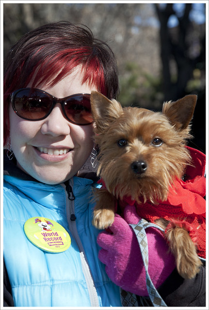 Soulard Dog Parade 2012-02-12 20