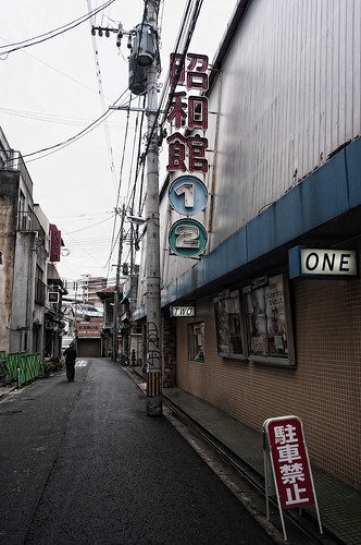2012.04.05(R0017162_28mm_Tonal Contrast
