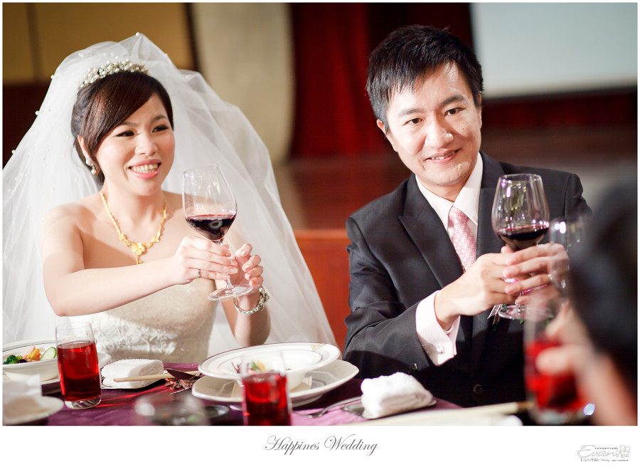 Evan chu-小朱爸-婚攝_00071