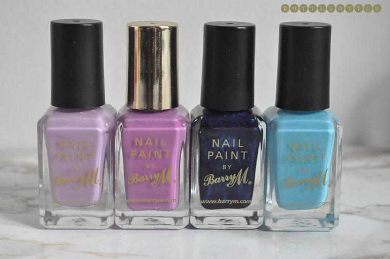 nail polish tag 6