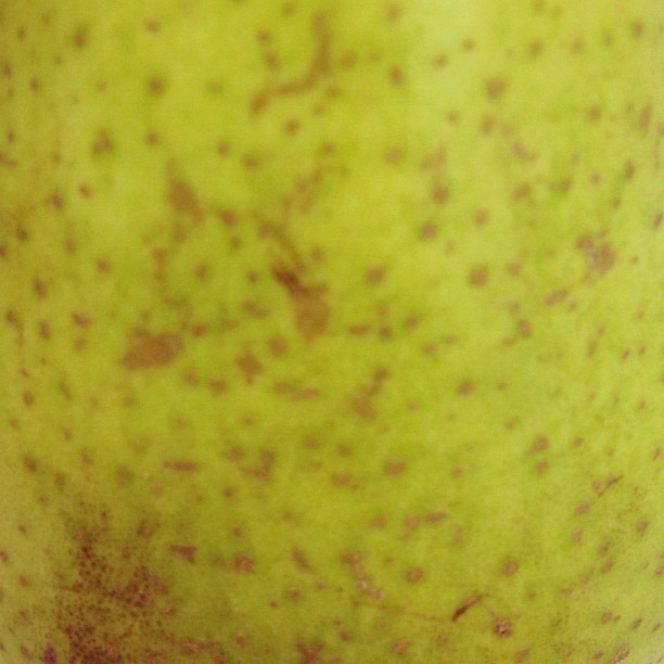 Apple And Pear Baby Food
