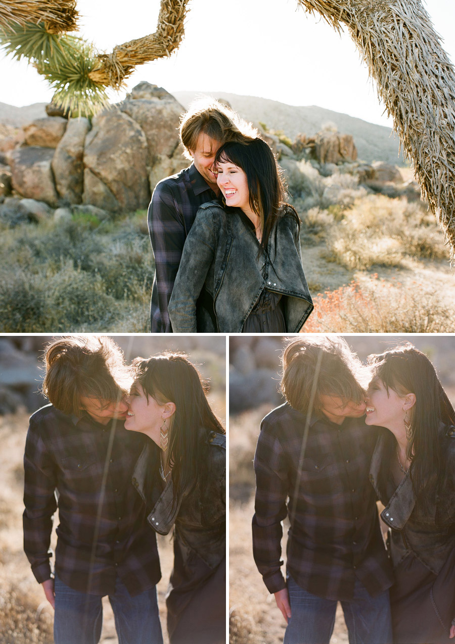 Joshua Tree Engagement Photos-comp-2