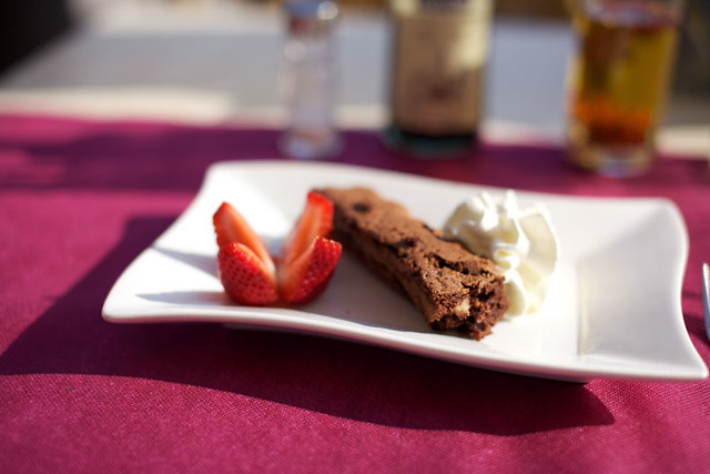 4-Sitges dessert