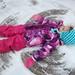 Simple pleasures: snowangels by KimberlyK2012