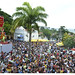 Small photo of Carnaval de Olinda