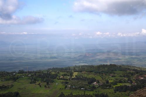 africa nature landscape kenya central nakuru eastafrica lakenakuru wildlifephotography africanlandscape robsall