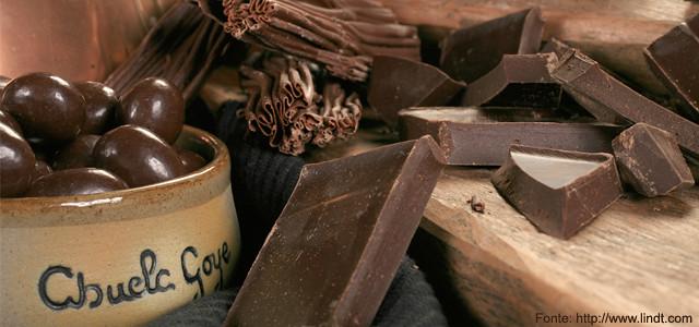Chocolates Argentina