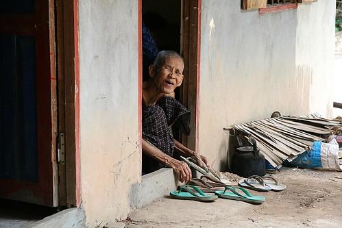 6903203144 c4dc6ac1c3 El único refugio para ancianos en Camboya