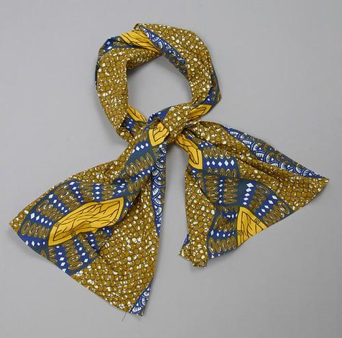 WWMScarves-2