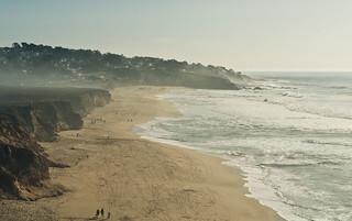 Santa Cruz Trip - Feb 2012 - 184