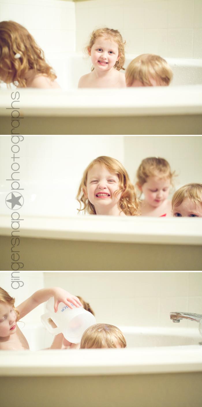18 feb bath SB