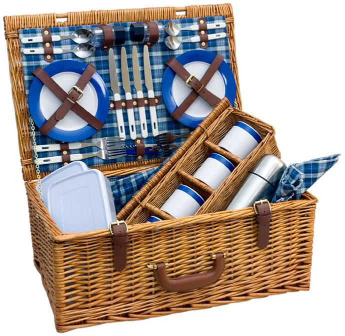 picknick-korb-ascot-4p