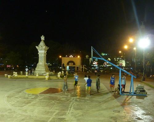 Luzon-Vigan-Ville (81)