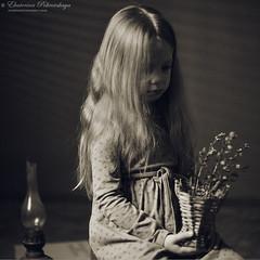 Lila_15