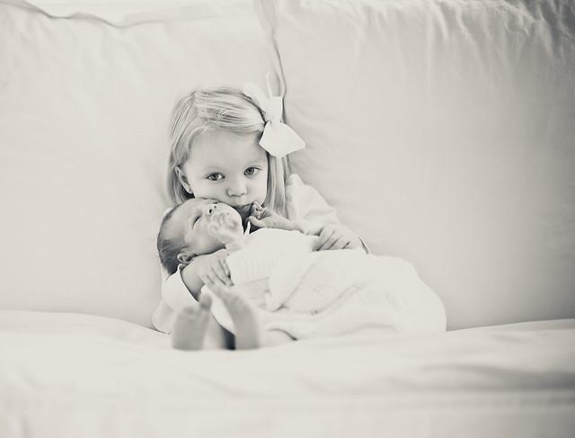 Little Family 2012 (43 of 131)