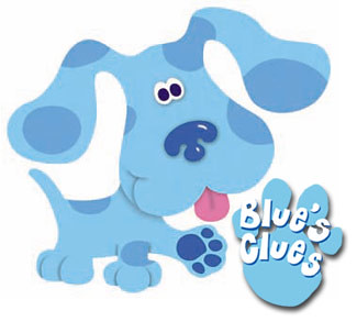 blues-clues-coloring-pages