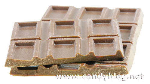 Artisan du Chocolat Almond Milk