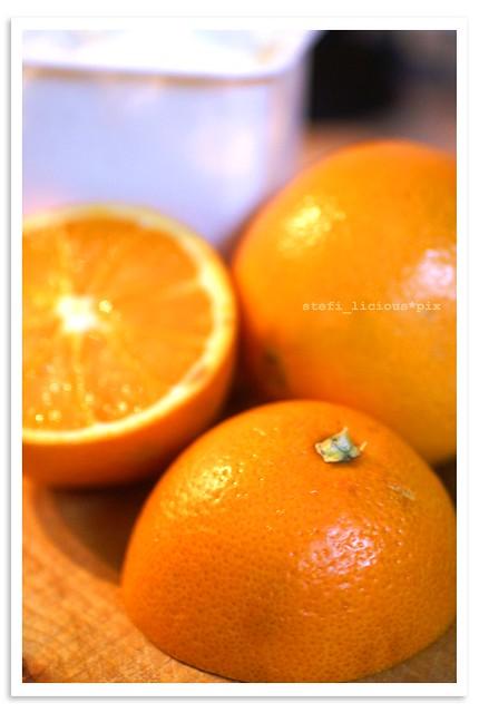 orangen_quark1