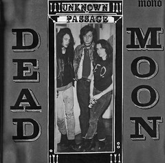 mr-090 dm unknow passagwLP_tipon_cover