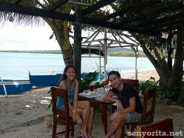 Evangeline-Resort-Pagudpud11