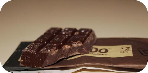 Go*Do Chocolate