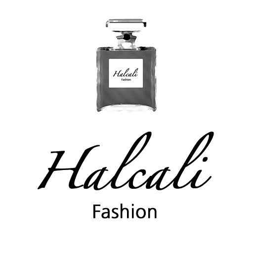 halcalilogo
