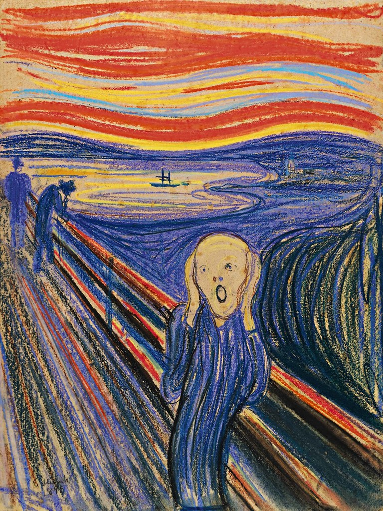 8850 - Munch The Scream (2).jpg