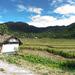 Claveria - Cagayan Province, Philippines (124730 - 120124)