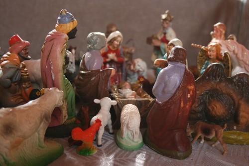 NativityRoosterDec2011