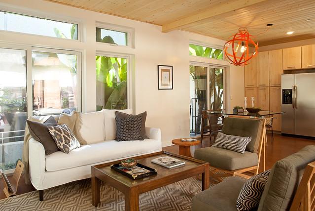 LivingHomes | Modern Modular Prefab | Green Home Builder Los Angeles