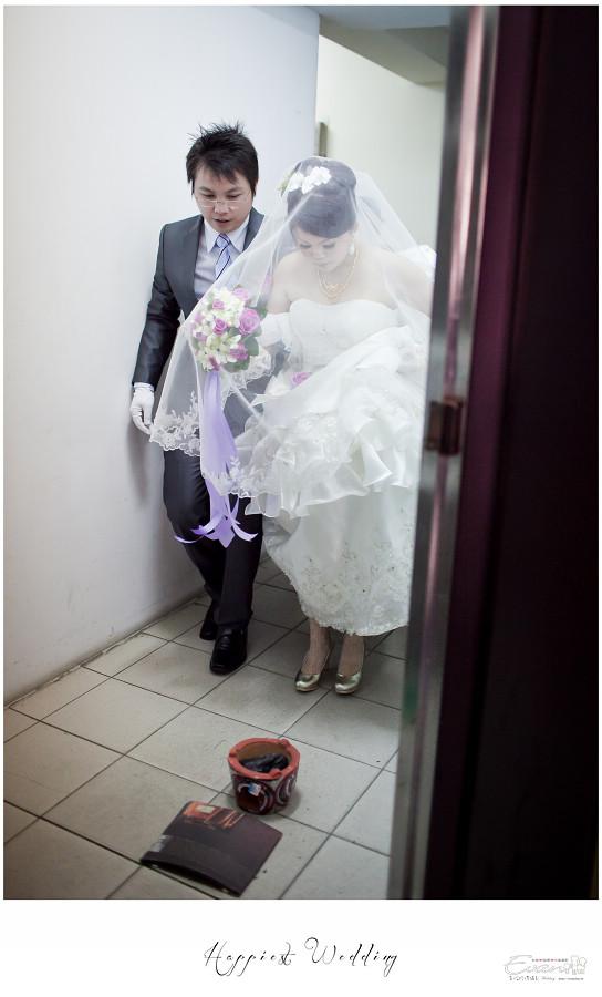 婚禮攝影 婚禮記錄-圳男&珮宸- 婚攝小朱爸_00116