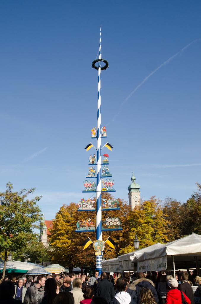 Munich... (edit 02/03/2012) 6923762005_f17c40419d_b