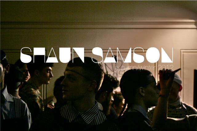 shaun-samson-fw12
