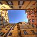 5 piani sotto il cielo by gianmarco giudici