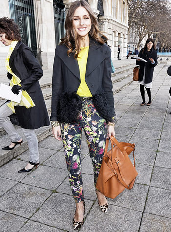 olivia-palermo_ front row londres