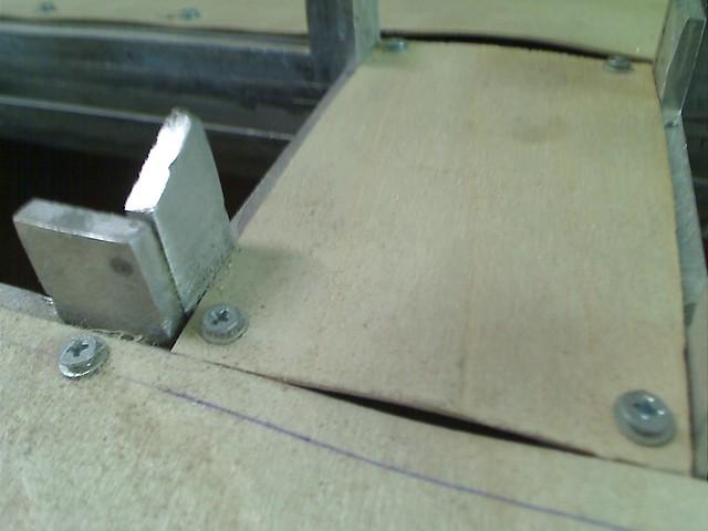 flugzeugsperrholz wellt sich werkstoffe und bearbeitung. Black Bedroom Furniture Sets. Home Design Ideas