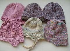 012 Wool-Aid Thorpes