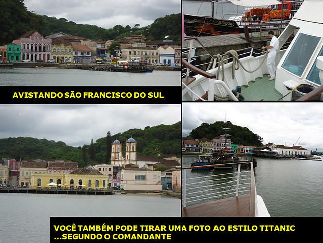 Barco Principe de Joinville-5