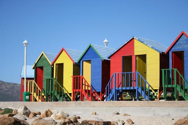 St James Beach 1