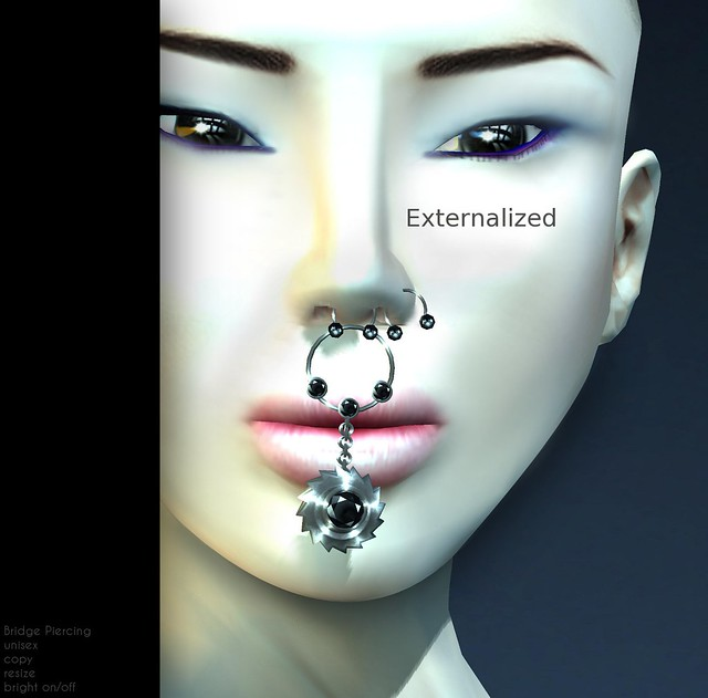 externalized 04